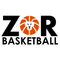 ZOR Basketball