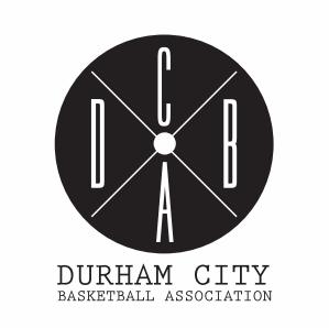 Durham City Basketball Association