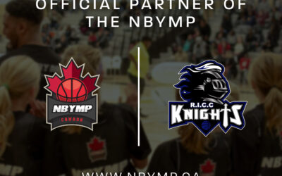 NBYMP partners with Royal Imperial Collegiate of Canada Atlantic Prep